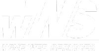 Wine Web Services